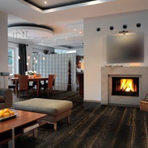 Vigo room engineered european oak-300x300