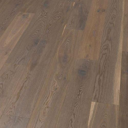 Watzman European White Oak 1