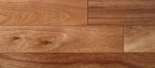 African Amendoim Bosse Hardwood Floors Distributors