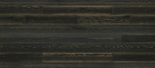vigo rustic white oak banner