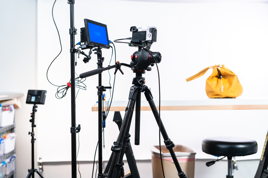 What to Photograph for Stock Photography