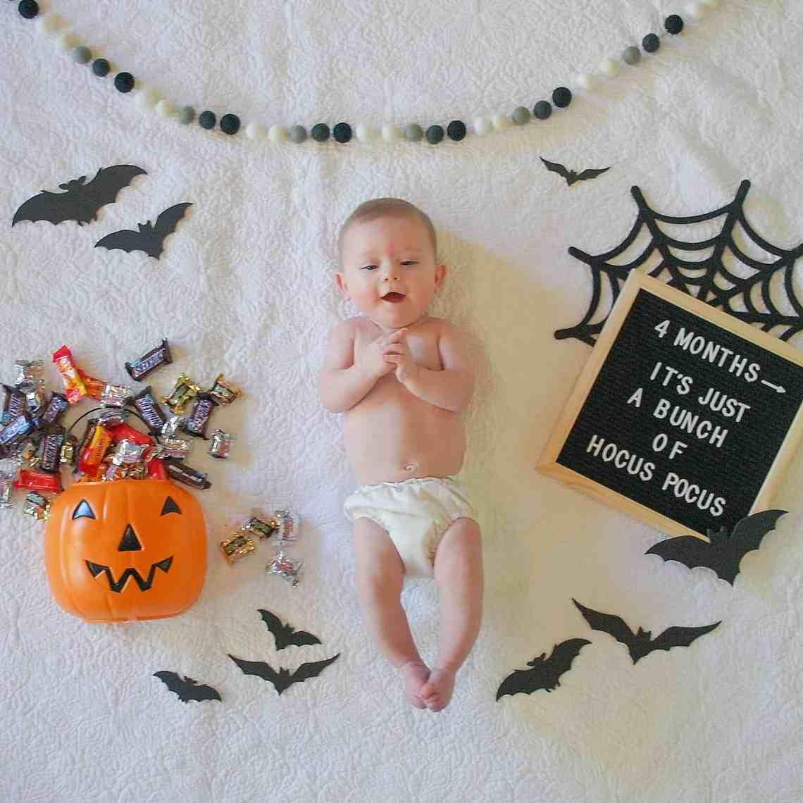 October 17 updates - www.arinsolangeathome.com