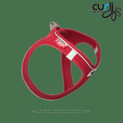 Curli Magnetic Vest Geschirr