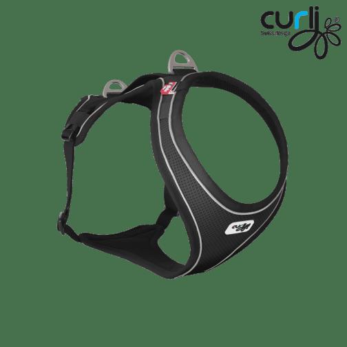 Curli Belka Comfort Harness Geschirr