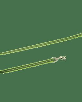 Sprenger Nylonleine mit Handschlaufe
