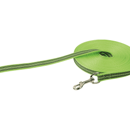 Sprenger Nylonleine ohne Handschlaufe