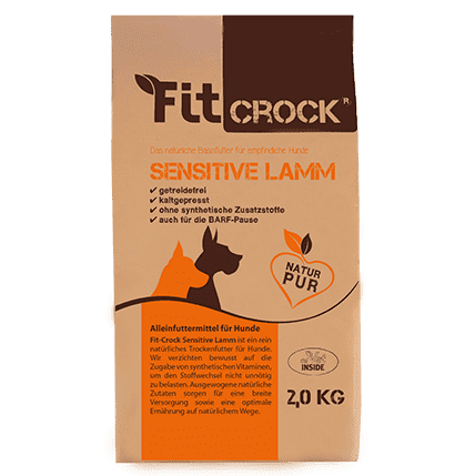 fit-crock-sensitive-lamm-maxi