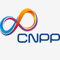 logo-cnpp