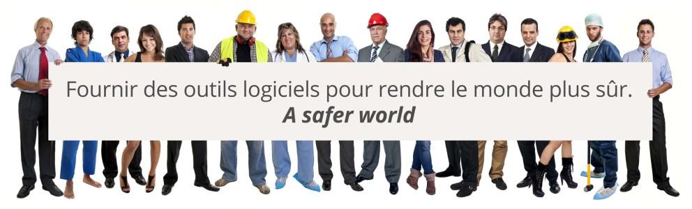 travailleurs-heureux-mission-FR