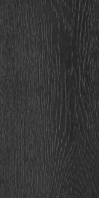 Porcelain stoneware Wood look tiles Oak effect flooring