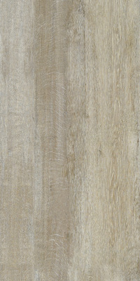 Porcelain stoneware Wood look tiles Oak effect flooring