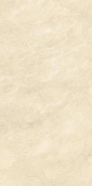 Piastrelle in gres porcellanato  Crema marfil Marmi classici