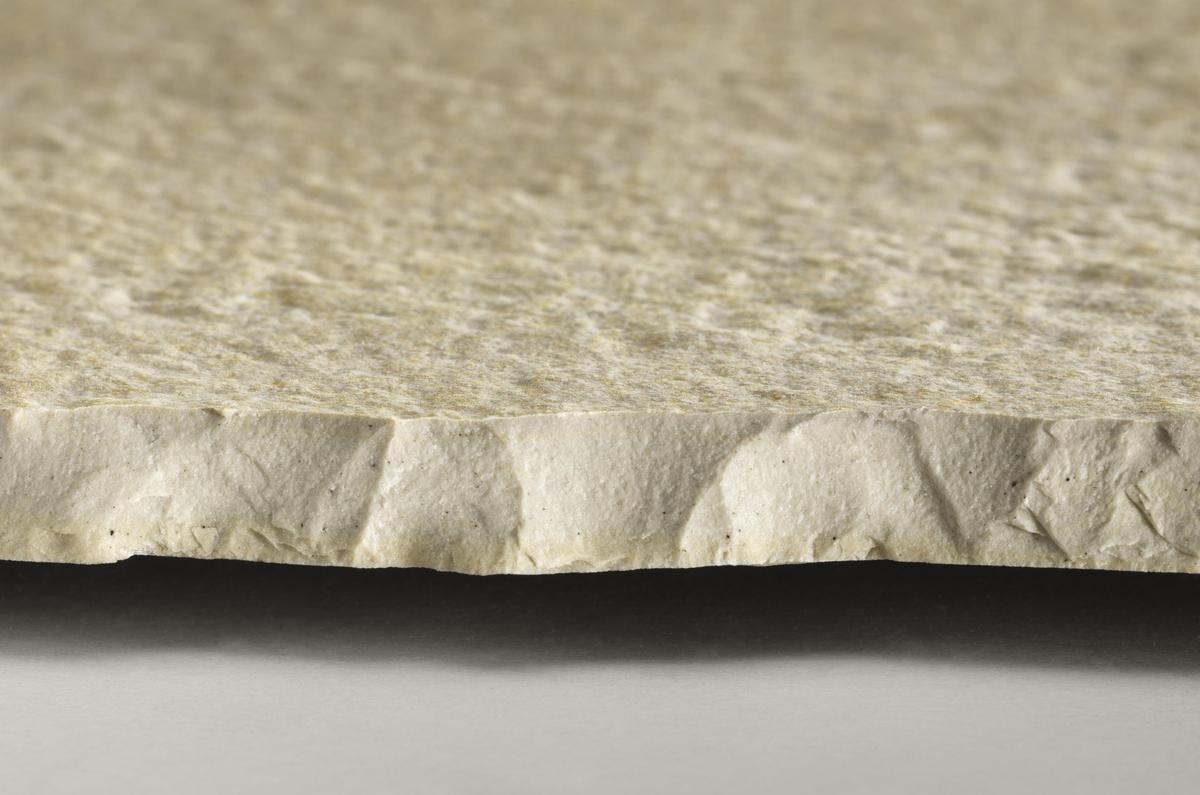 Pietra di Barge  pavimento per esternointerno effetto pietra gialla