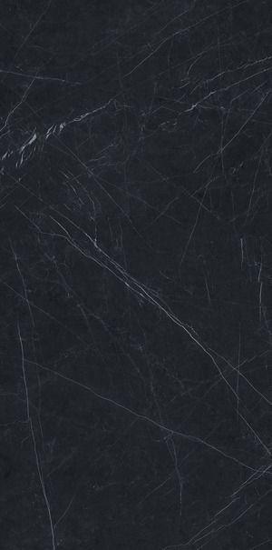 Nero marquinia Ultra marmi pavimenti e rivestimenti effetto marmo nero