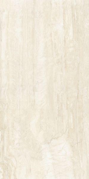 Travertino navona Ultra marmi grandi lastre effetto marmo