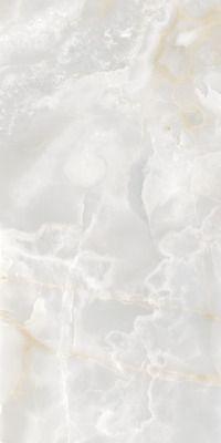 Ultra Onici gres porcellanato effetto onice  Ariostea