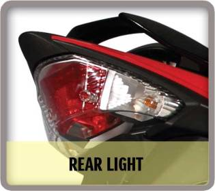 tail-light3