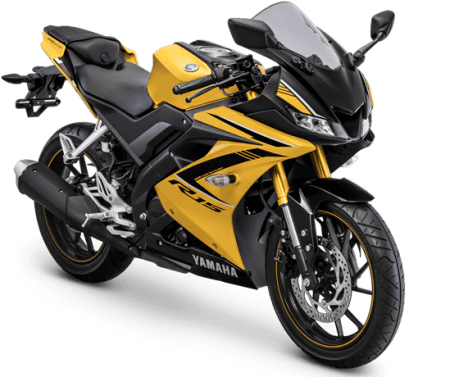 all new r15 2018 (1)