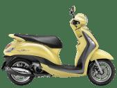 grand-filano-hybrid-2018-56