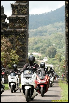 PCX Luxurious Trip 08 P7