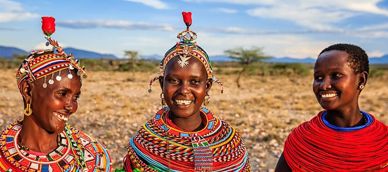 traditional knowledge the african