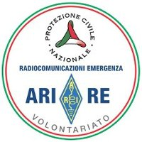 ARI R-E