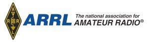 ARRL Contest Calendar