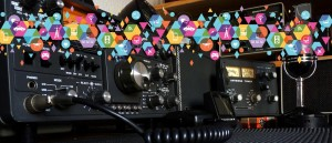 Home-Slide-Radioamatori-Poligoni