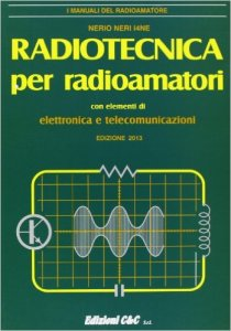 radiotecnica_libro_Neri