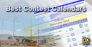 thebest-contest-calendar
