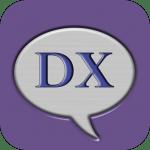 dx-icon