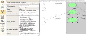 From requirements to design using ARIS & JIRA part 3   ARIS BPM Community