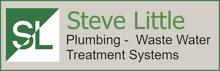 Steve Little Plumbing