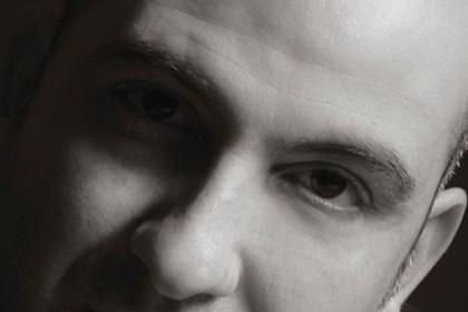 Aris Graikousis - Concert Pianist