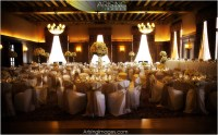 Wedding at the Detroit Athletic Club in Detroit, MI ...