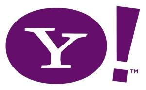 01459960-photo-logo-yahoo-bang