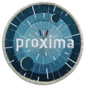 ms03_pesquet_proximapatch02