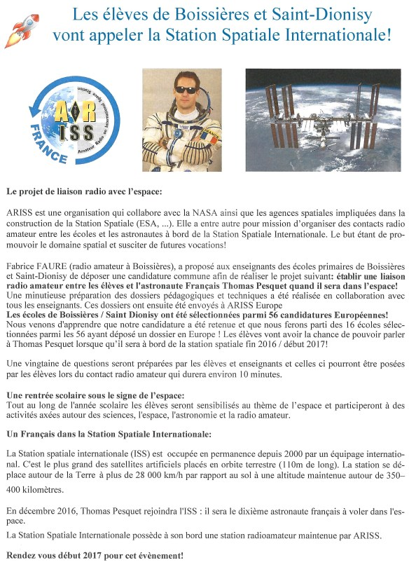 ariss30-lechodujournal-septembre2016