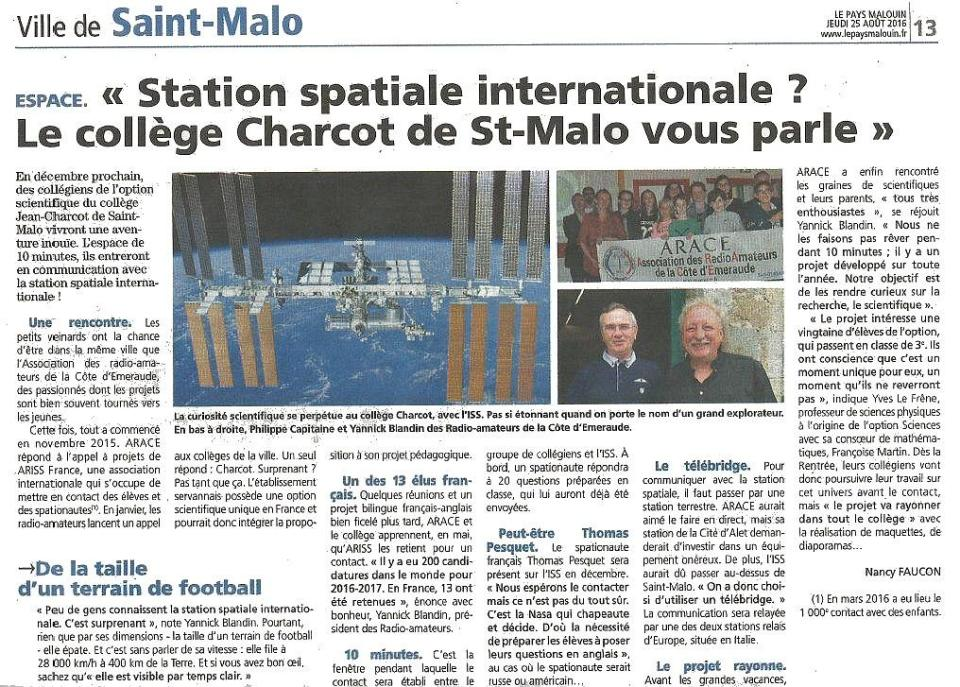 iss_pays_malouin