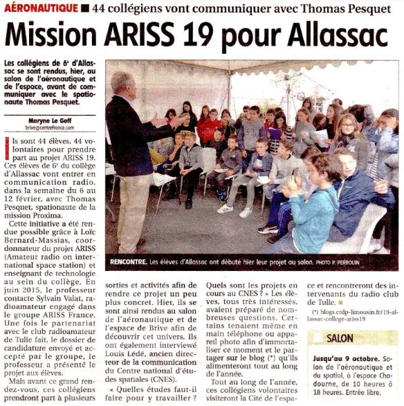 20161013-la-montagne-mission-ariss-19-allassac