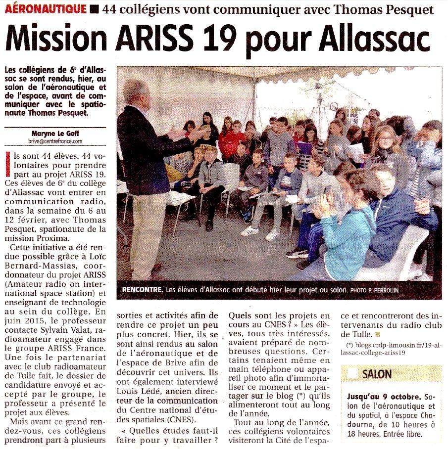 20161013-la-montagne-mission-ariss-19-allassac