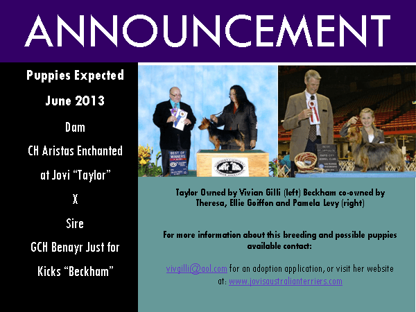 announcement_taylor_and_beckham