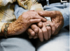 Elderly Home Care | Arista Home Care Solutions