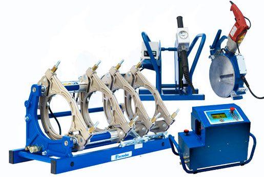 thumbail Recuperado - Máquinas automáticas para soldar tubería