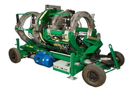 thumbail Recuperado 2 - Máquinas autónomas y autopropulsadas para soldar tubería