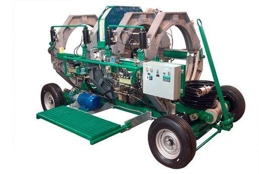 thumbail Recuperado 3 - Máquinas autónomas y autopropulsadas para soldar tubería