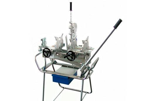 thumbail Recuperado 5 - 7 pasos para realizar la soldadura a socket para tubería de plástico