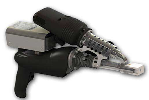 thumbail Recuperado Recuperadomak18 - Los usos mas habituales de una extrusora para soldar plásticos