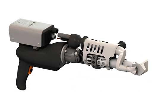 thumbail Recuperado RecuperadomakMEK32 - Los usos mas habituales de una extrusora para soldar plásticos