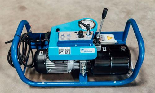 mantenimiento-maquina-hidraulica